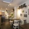 リトルネストカフェ - メイン写真: