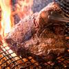 肉バルブッチャーズ 八百八 - メイン写真: