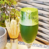 OMURO GREEN HOUSE Cafe&Gift - メイン写真: