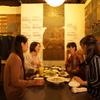 炙り屋カマクラ - メイン写真:
