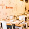 bon pesce powered by bondolfi boncaffē - メイン写真: