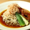 蕎麦と肴巻き小野 - メイン写真: