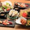 北海道朝市 - 料理写真: