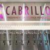 CABRILLOS - メイン写真: