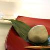 四季のテーブル - メイン写真: