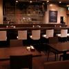 くるみ屋dining - メイン写真: