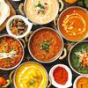 インド料理 ムンバイ - メイン写真: