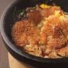 韓国宮廷料理ヨンドン - メイン写真: