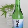 活魚小松 - ドリンク写真:國重