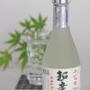 活魚小松 - ドリンク写真:小富士 超辛口