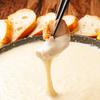 チーズと肉バル HOOBAL - メイン写真:
