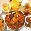 個室肉バル&屋内ハワイアンビアガーデン ザー コナ - 料理写真: