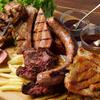 肉バル2986 - メイン写真: