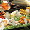 新横浜 居酒屋 すずの邸 和食と完全個室 - メイン写真: