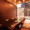 個室 均一居酒屋 イチかバチか - メイン写真: