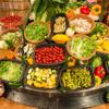 農家の台所 - メイン写真: