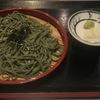 おいしい料理とお酒 ぼちぼち - メイン写真: