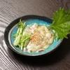 龍海丸 - 料理写真: