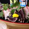 魚八亭 - メイン写真: