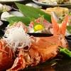魚と日本酒 笑う門には福来る - メイン写真: