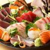 熟成魚と日本酒と藁焼き 中権丸 - メイン写真: