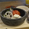 ごはんや農家の台所 - メイン写真: