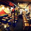 静岡おでんガッツ - メイン写真: