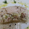 トラットリア アドリアーノ - 料理写真: