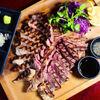 博多 肉道楽 - メイン写真: