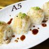 生焼肉 A5 KURA - メイン写真: