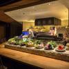 個室和食 紅炉庵 - メイン写真: