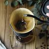 BURN SIDE ST CAFE - メイン写真: