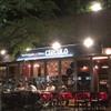 スペインバル Mon-CiRCULO - メイン写真: