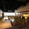 Atelie Restaurante bar Ligare - メイン写真: