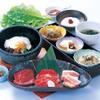 快 - 料理写真:大人気 レディースランチ  1000円1日15食限定!