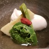 海鮮料理 雲丹しゃぶしゃぶ 工藤 - メイン写真:
