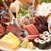 煮炊魚金 - メイン写真: