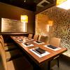 個室ダイニング 肉バル みのり - メイン写真: