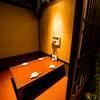 個室接待・打ちたて蕎麦 永山 - メイン写真: