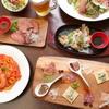 親子レストラン&バル 夙川マール - 料理写真: