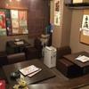 AZABU屋 - メイン写真:
