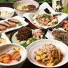 沖縄キッチン てりとりー - メイン写真: