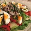 ヨーロッパ食堂ジュール - メイン写真: