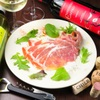 全席個室 肉とチーズのお店 ヴァンデミート - 料理写真: