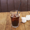 CAFE R9 - ドリンク写真: