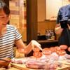 カリフォル肉酒場 - メイン写真: