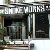 燻製バル SMOKE WORKS - メイン写真: