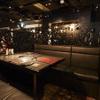 WORLD DINER - メイン写真: