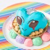 KAWAII MONSTER CAFE - メイン写真: