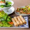 サイゴン・レストラン - メイン写真: